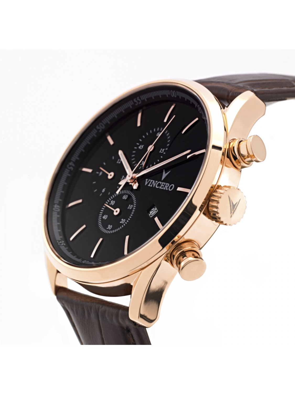 Vincero Chrono S Rose Gold-31