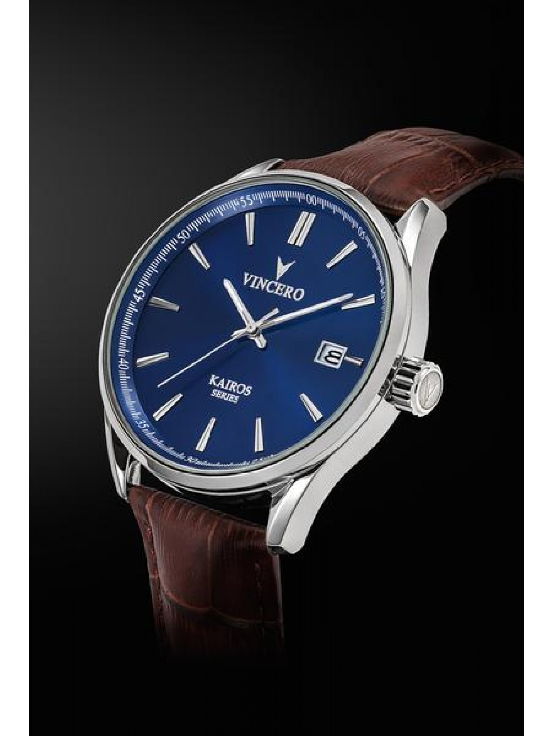 Vincero Kairos Blue/Brown-01