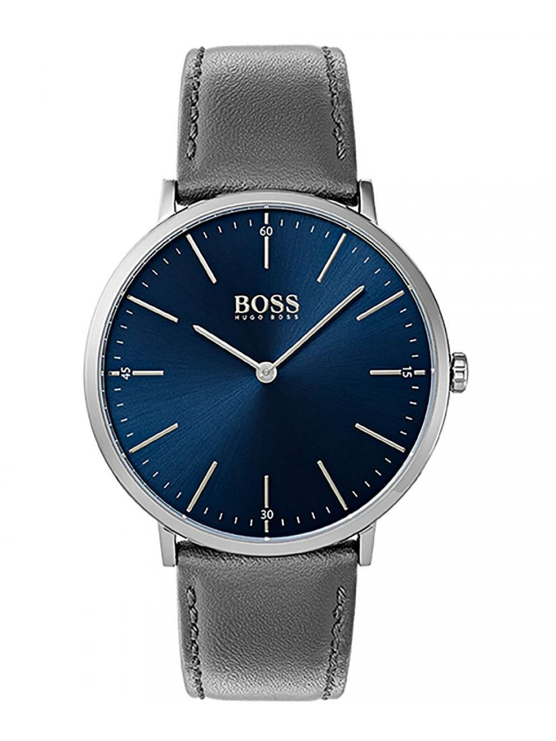 Hugo Boss Horizon 1513539-313