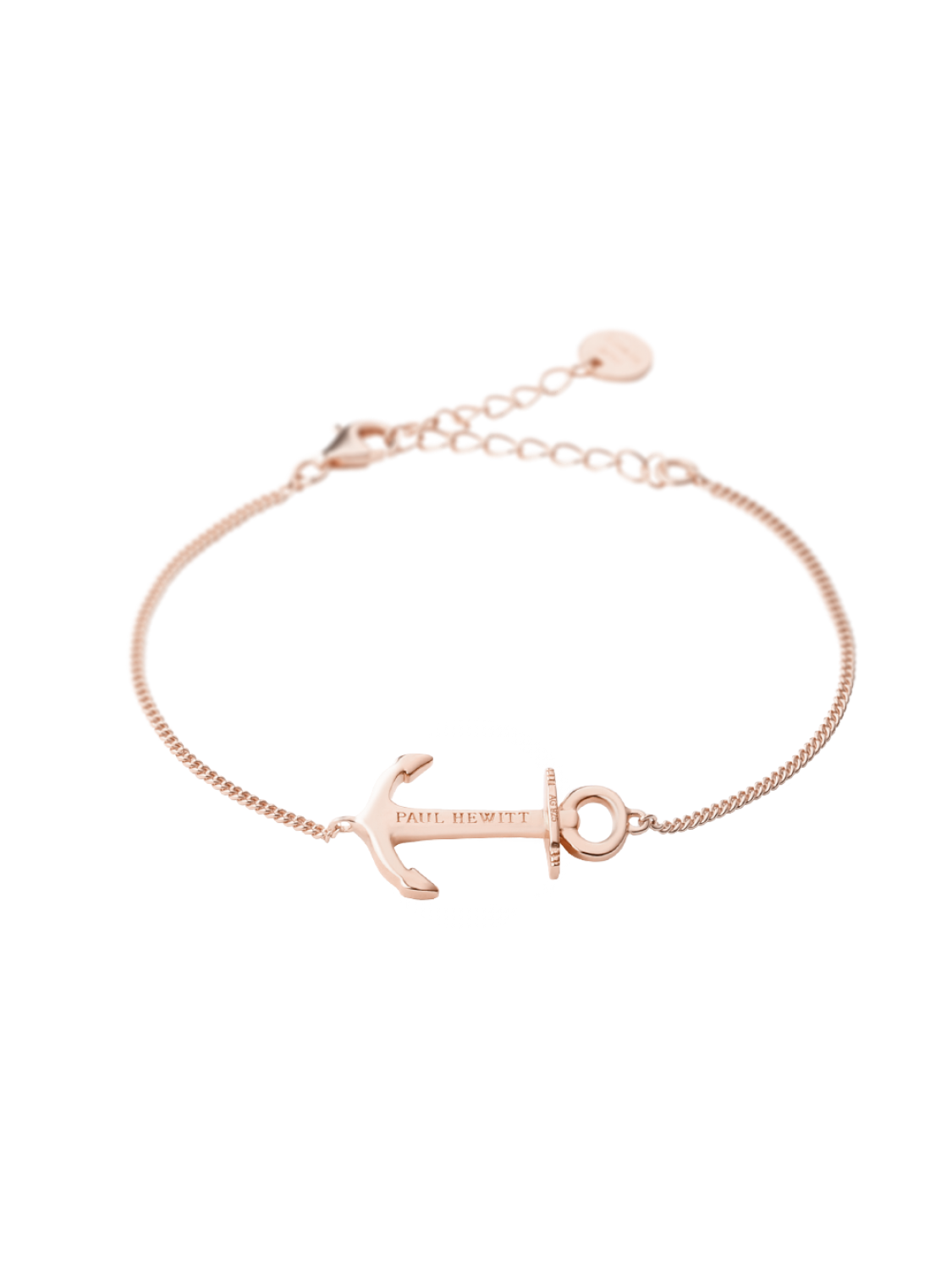 Paul Hewitt Anchor Spirit Rose Gold-33