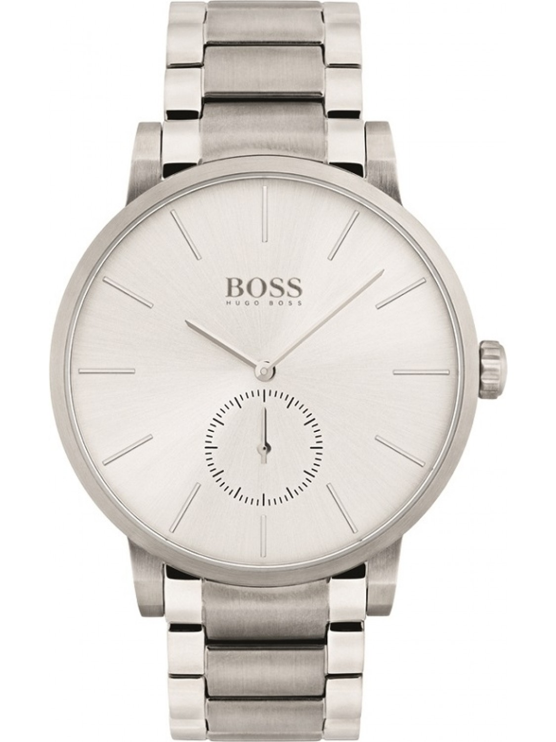 Hugo Boss Essence 1513503-31