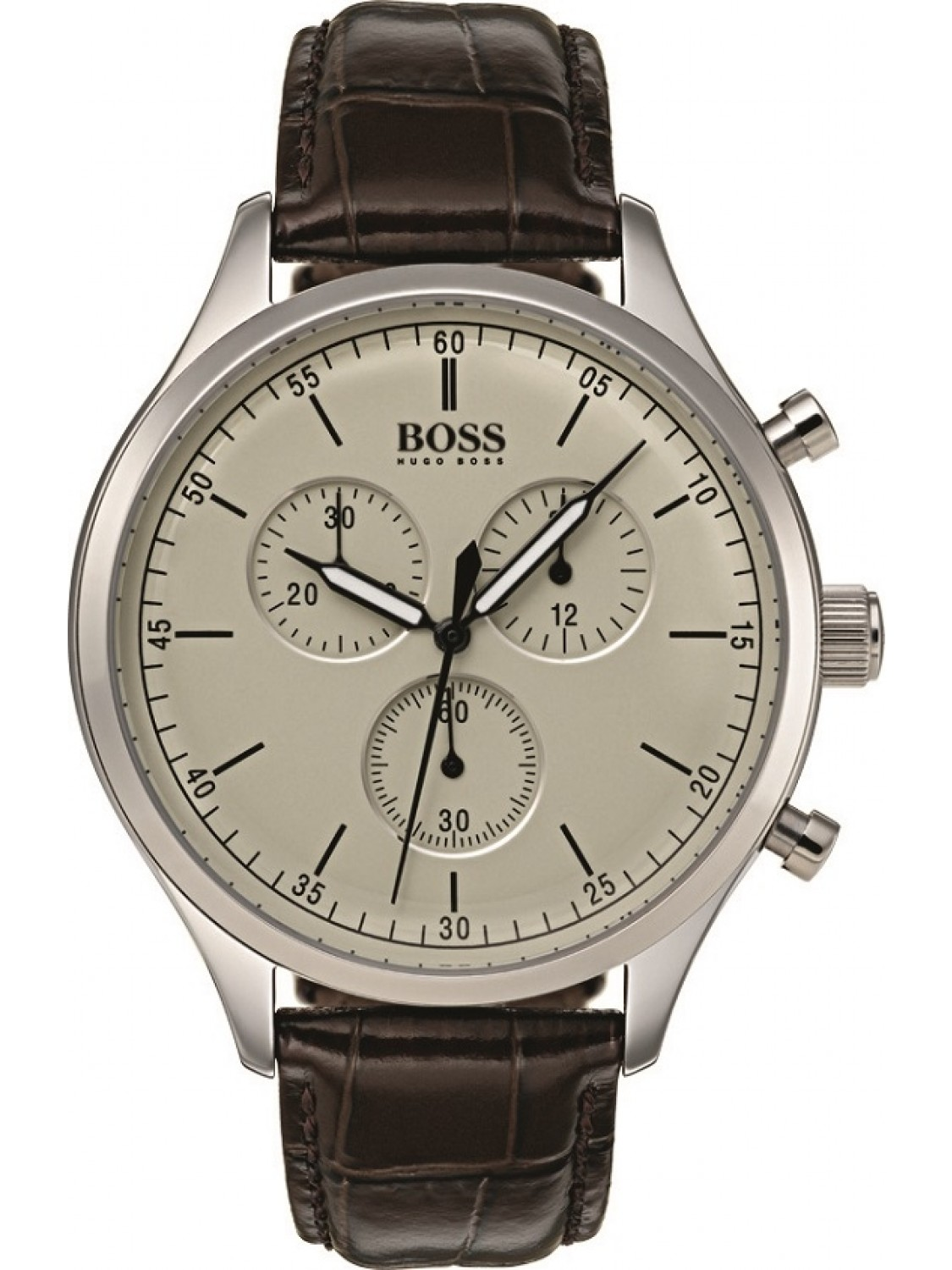 Hugo Boss Companion 1513544-31