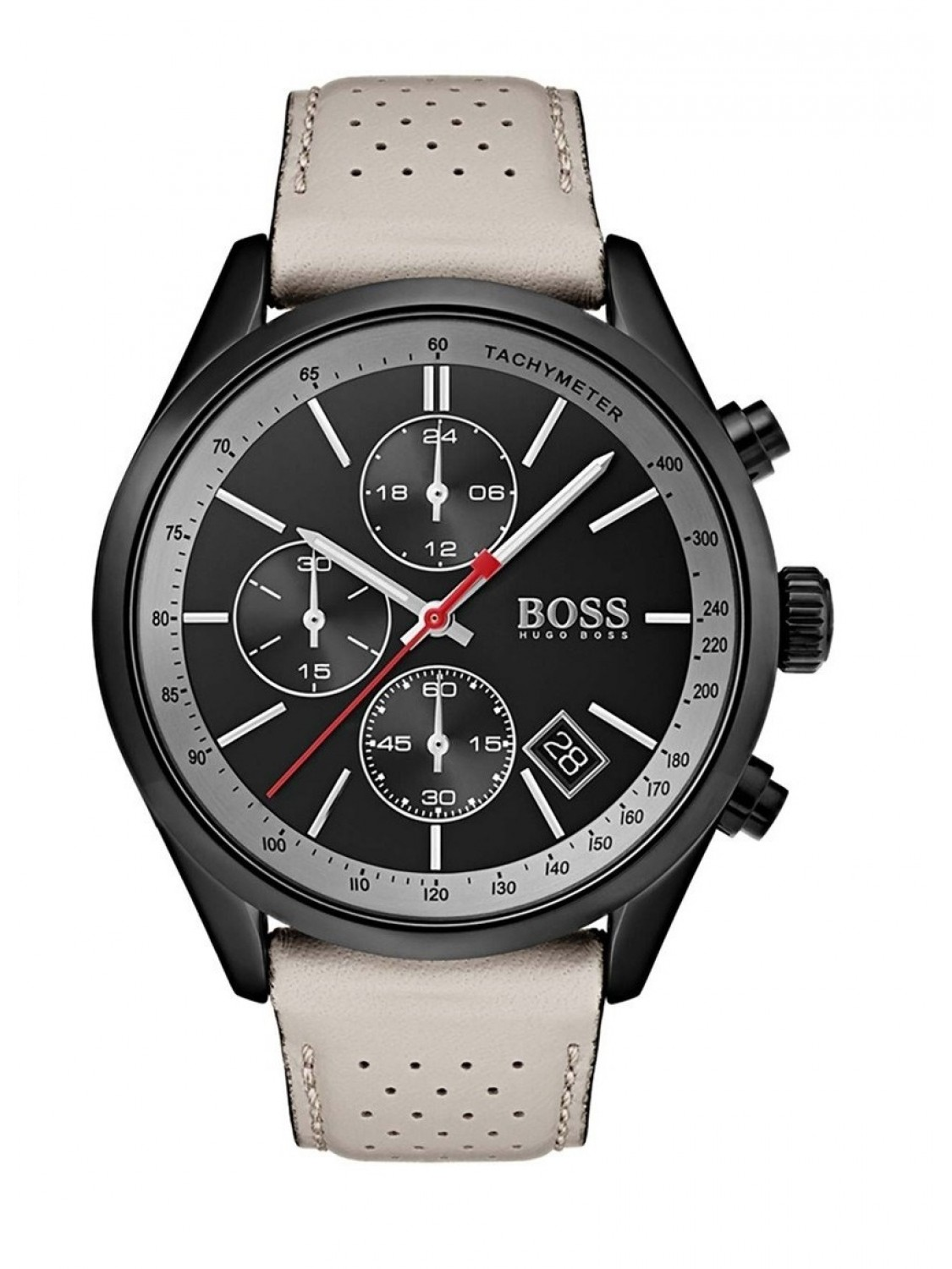 Hugo Boss Grand Prix 1513562-314