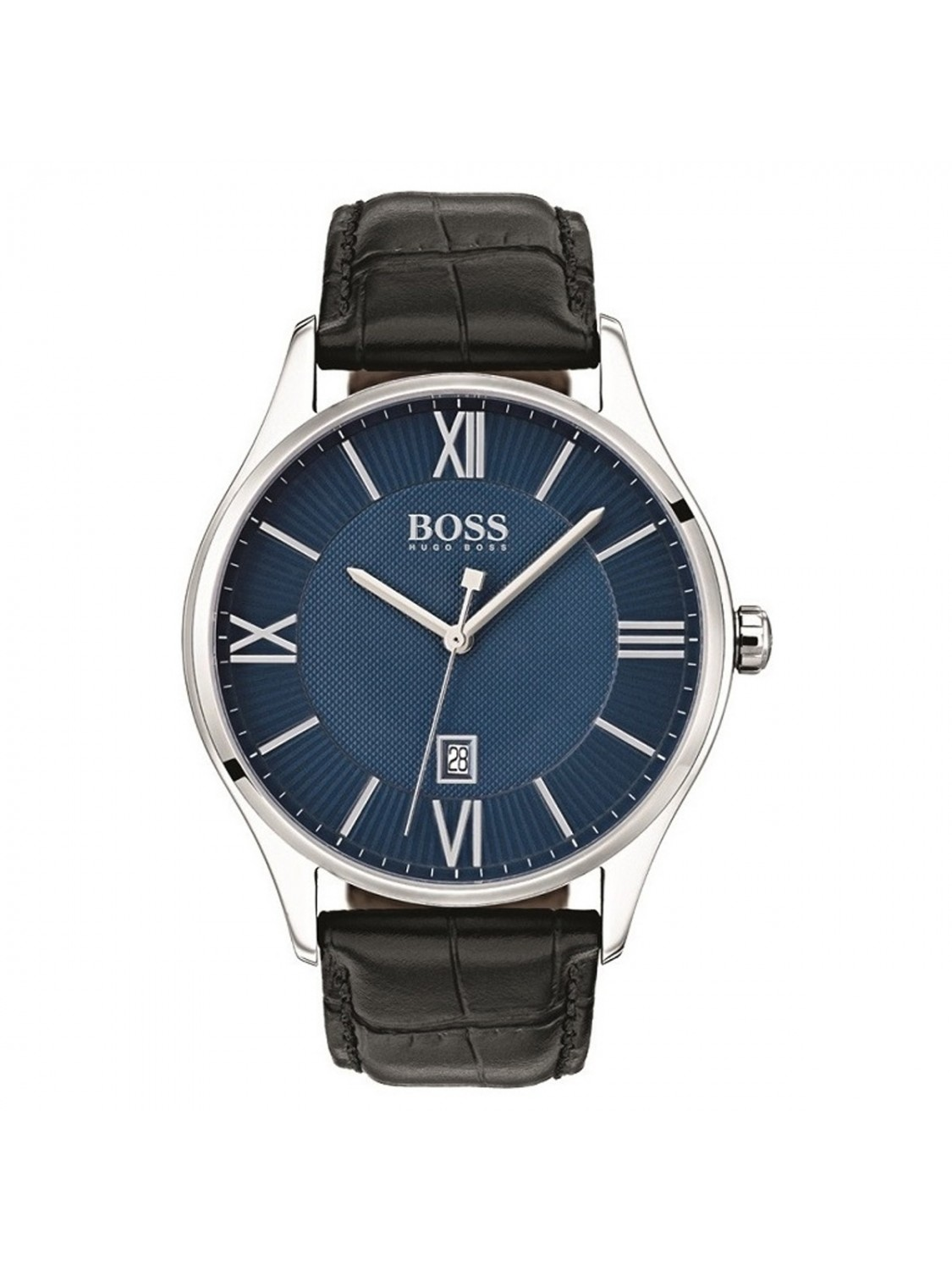 Hugo Boss Governor 1513553-317
