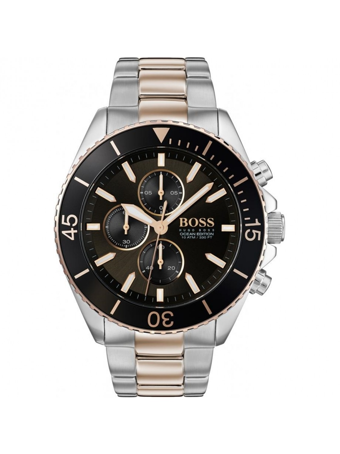 Hugo Boss Ocean Edition 1513705-011