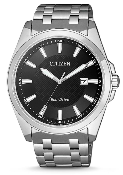 Citizen Eco-Drive BM7108-81E-31