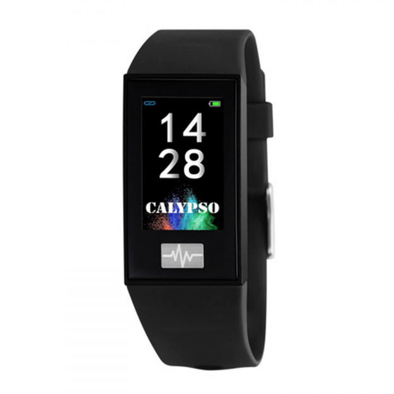 Calypso Smart Watch 8500/6-30