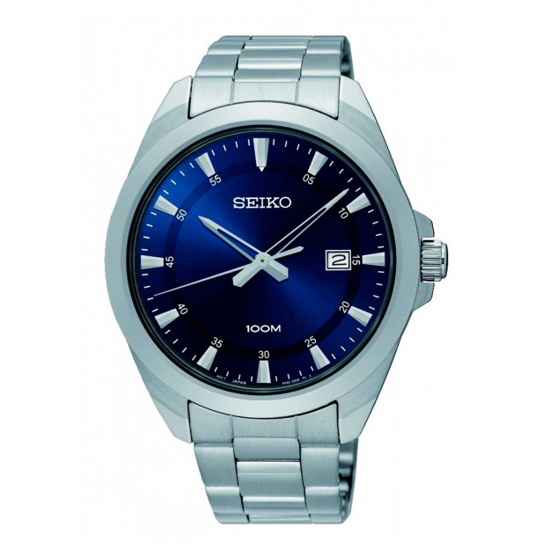 Seiko Classic SUR207P1-30