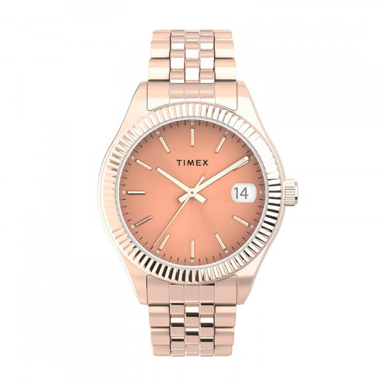 Timex Waterbury TW2T86800-30