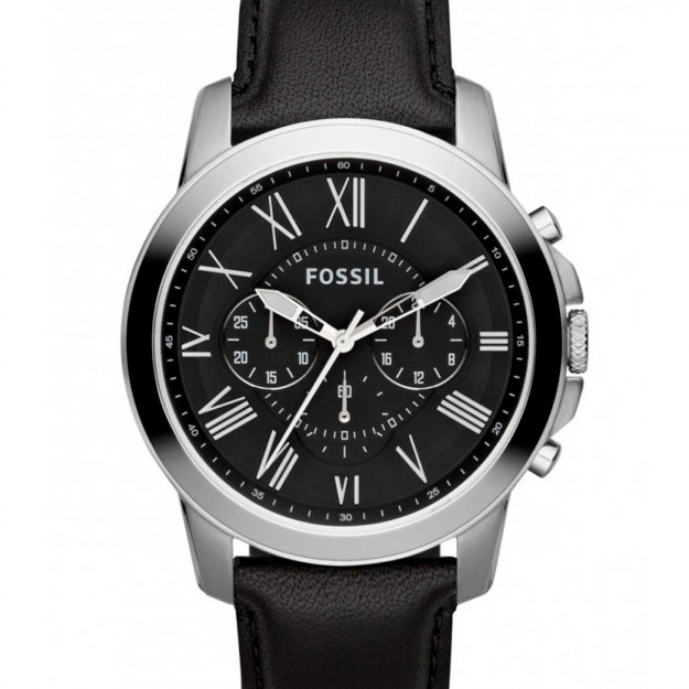 Fossil Grant FS4812IE-30