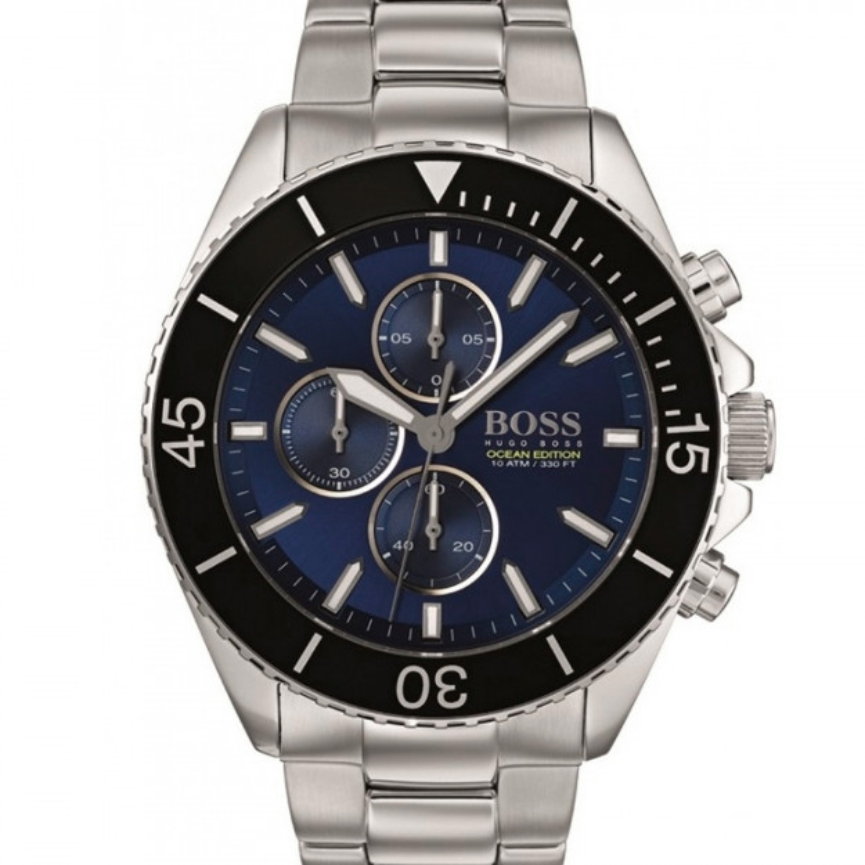 Hugo Boss Ocean 1513704-30