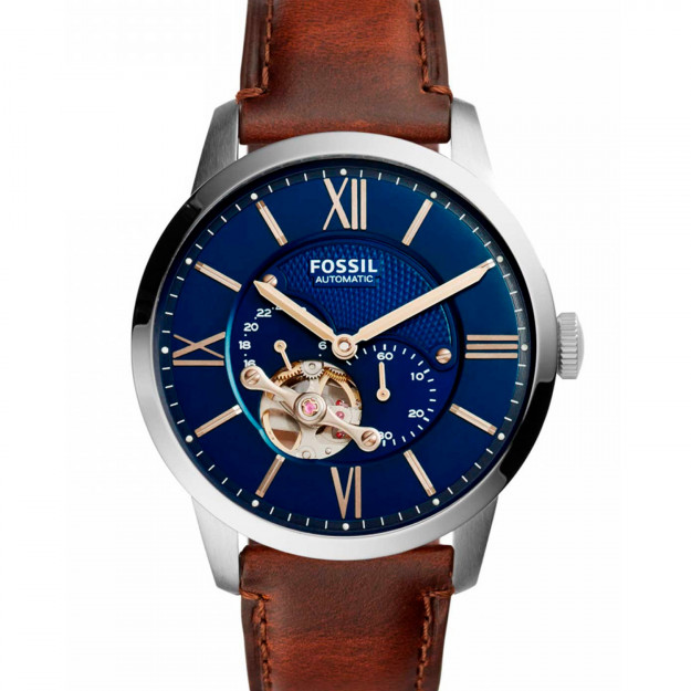 Fossil Townsman Automatic ME3110-30