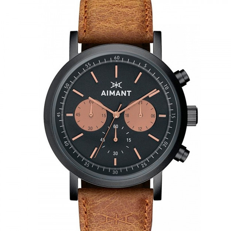 Aimant GTO-220L5-11-30