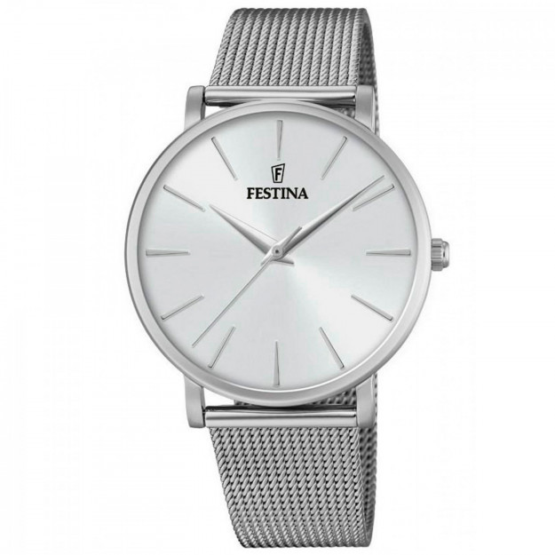 Festina Boyfriend 20475/1-30