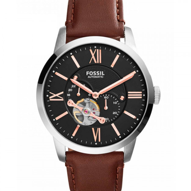 Fossil Townsman Automatic ME3061-30