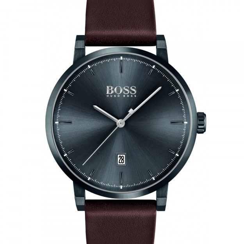 Hugo Boss 1513791-30