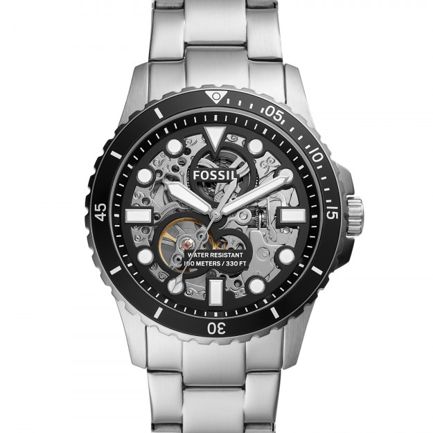 Fossil Townsman Automatic ME3190-31