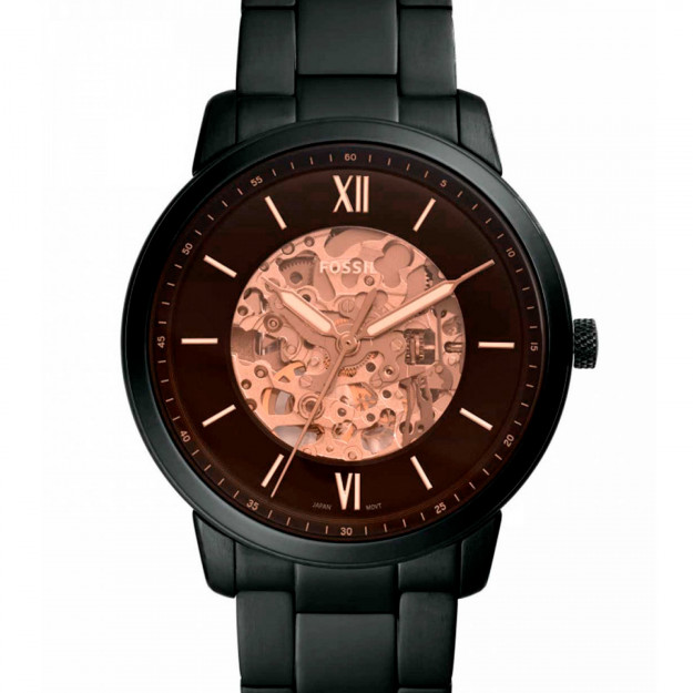 Fossil Neutra Automatic ME3183-30