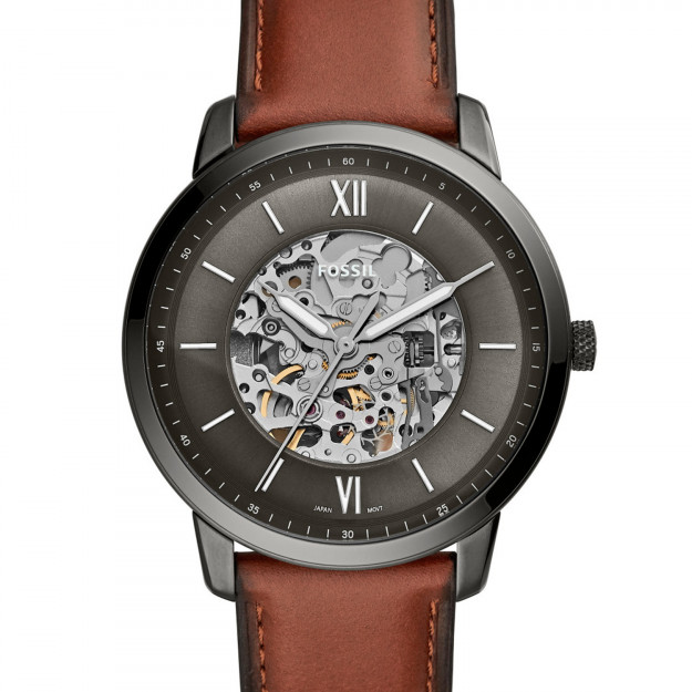 Fossil Neutra Automatic ME3161-30