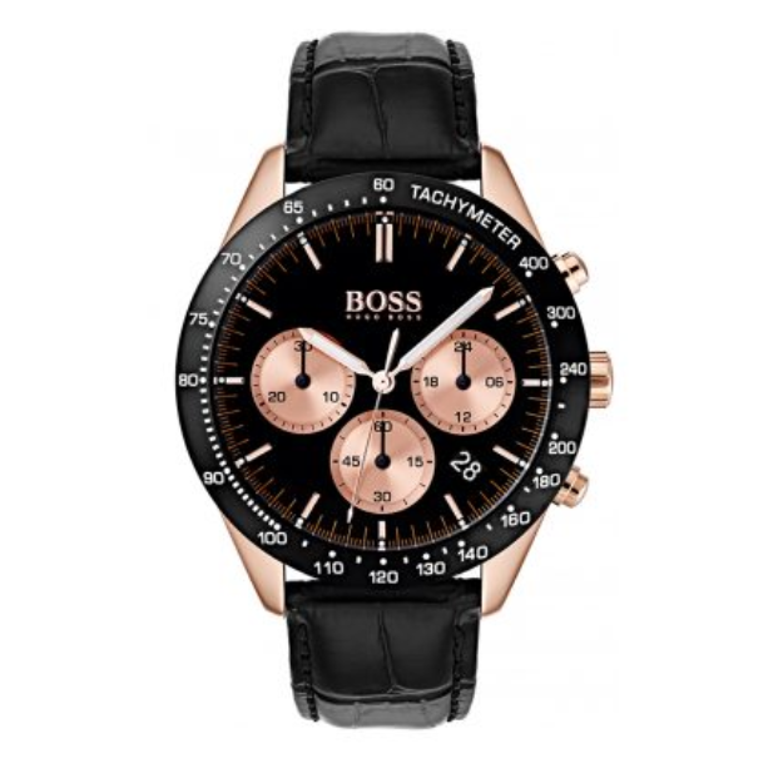 Hugo Boss Black Talent 1513580-30