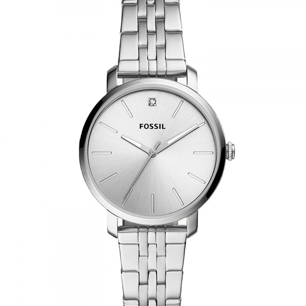Fossil Lexie Luther BQ3566-30