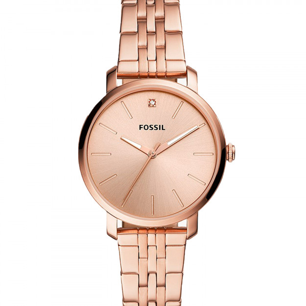 Fossil Lexie Luther BQ3567-30