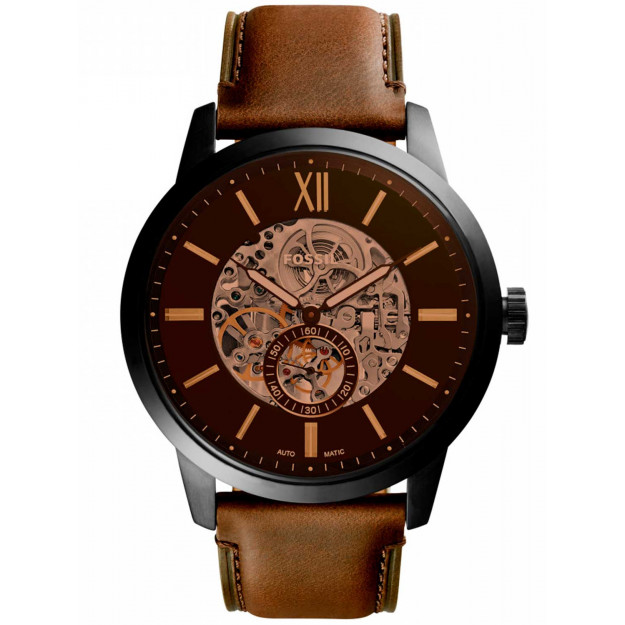 Fossil Townsman Automatic ME3155-30