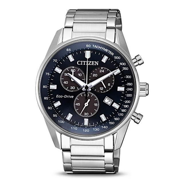 Citizen AT2390-82L-30