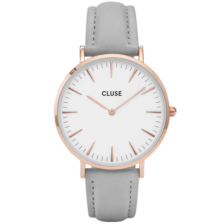 Cluse La Bohéme CL18015-30