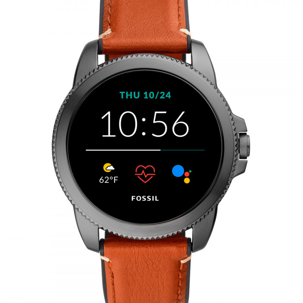 Fossil Smartwatch FTW4055-31