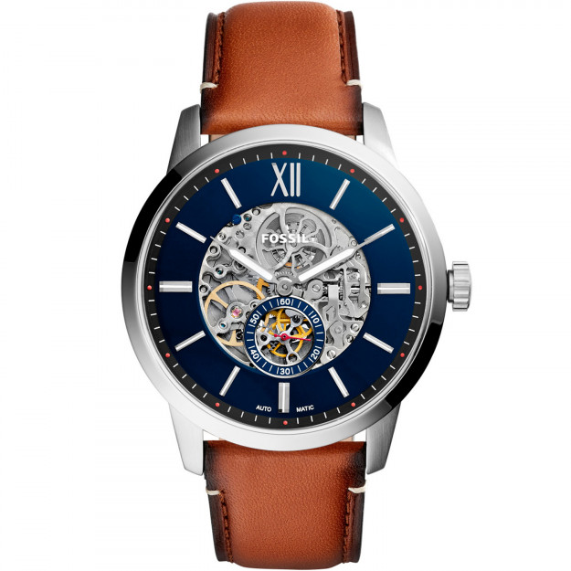 Fossil Townsman Automatic ME3154-31