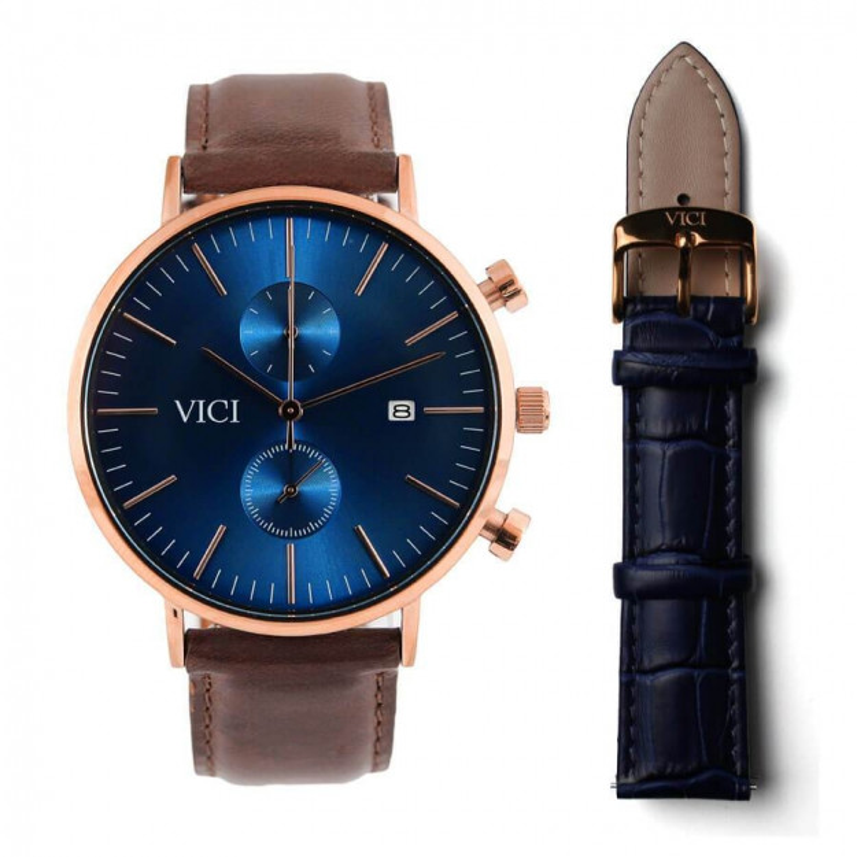 VICI Sydney Leather-35