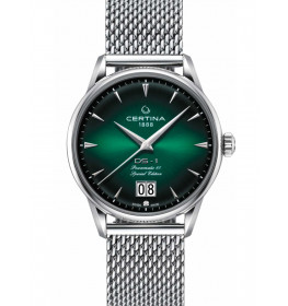 Certina DS-1 Big Date Special Edition C029.426.11.091.60-029