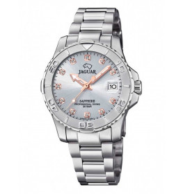 Jaguar Lady Diver J870/2-023
