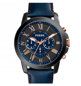 Fossil Grant Chronograph FS5061-032