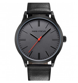 Megir Mini Focus Classic All Black-08