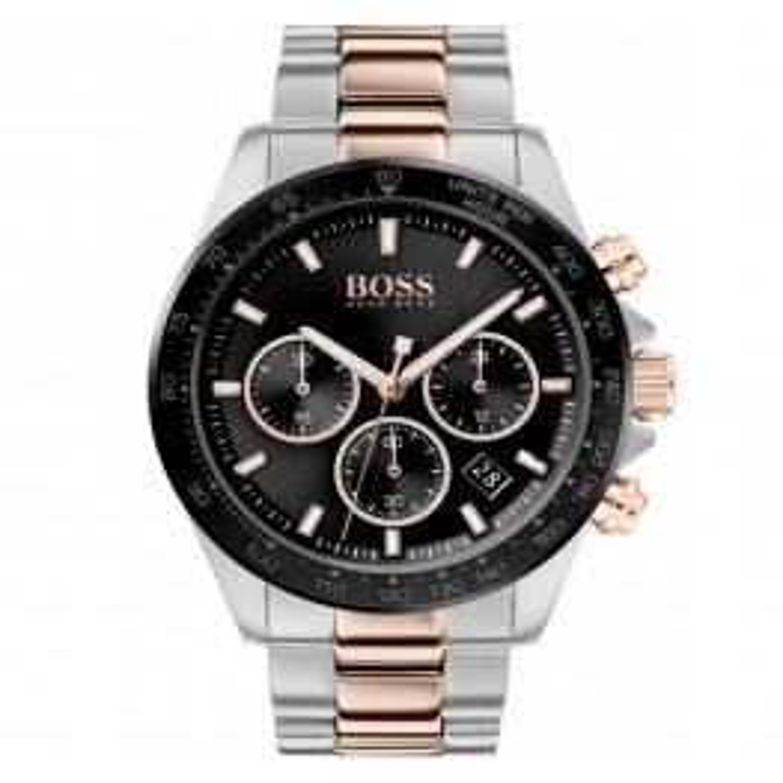 Hugo Boss 1513757-014