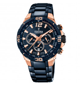 Festina Chrono Bike Special Edition 20524/1-024