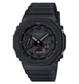 Casio G-Shock CasiOak GA-2100-1A1ER-08