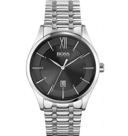 Hugo Boss Distinction 1513797-016