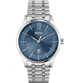 Hugo Boss Distinction 1513798-019