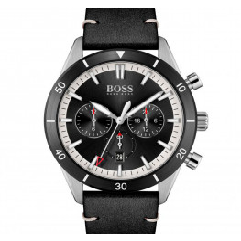 Hugo Boss 1513864-06