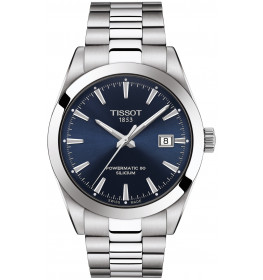 Tissot Gentleman Powermatic 80 T1274071104100-049