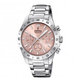 Festina Diamond Chrono 20397/3-022
