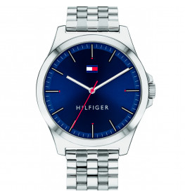 Tommy Hilfiger Lord 1791713-010
