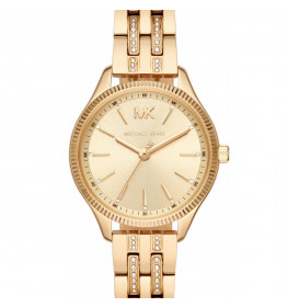 Michael Kors Lexington MK6739-036