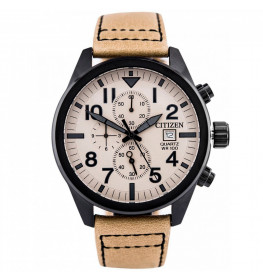 Citizen Chronograph AN3625-07X-015