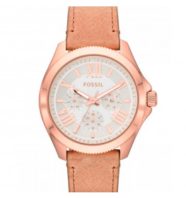 Fossil Cecilie AM4532-050