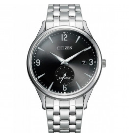 Citizen Platform BV1111-75E-027