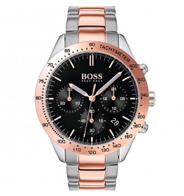 Hugo Boss Talent Chrono 1513584-019